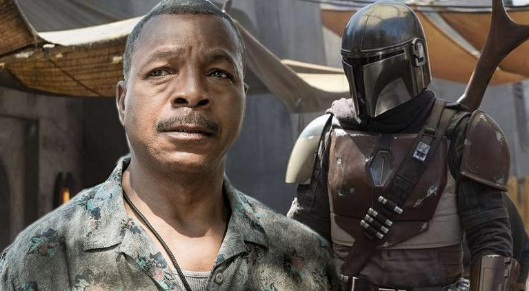 star-wars-the-mandalorian-carl-weathers-cast