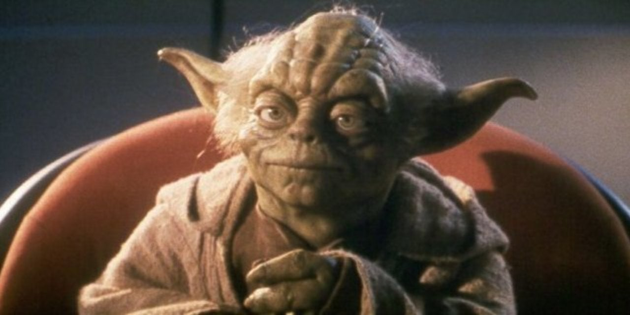 Star Wars: Former Effects Artist Voices Details the Disappointments