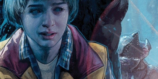Stranger-Things-3-Preview-Header