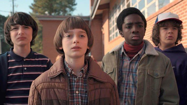 stranger-things-season-3-set-video