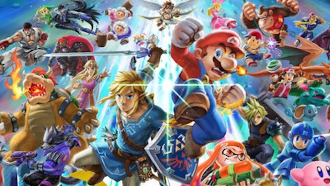Super Smash Bros. &quot;title =&quot; Super Smash Bros. &quot;height =&quot; 374 &quot;width =&quot; 665 &quot;data item =&quot; 1142131 &quot;/&gt; </figure> <p> While we all know that Captain Falcon, Wii Fit Trainer, and Kirby are the best fighters in <em> Super Smash Bros. Ultimate, </em> and that Yoshi and those hacks Ice Climbers are the worst, who has the best alternate costumes in the game are not as cut-and-dry. </p> <p> That said, the game&#39;s official Reddit page, home of many of the series&#39;s most hardcore fans, recently conducted a poll with over 4,000 participants asking this very question , and the results are in. </p> <p> Here are the top 1<div class=