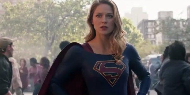 u0026 39 supergirl u0026 39    u0026quot parasite lost u0026quot  preview released