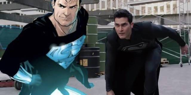 superman-prime-speculation