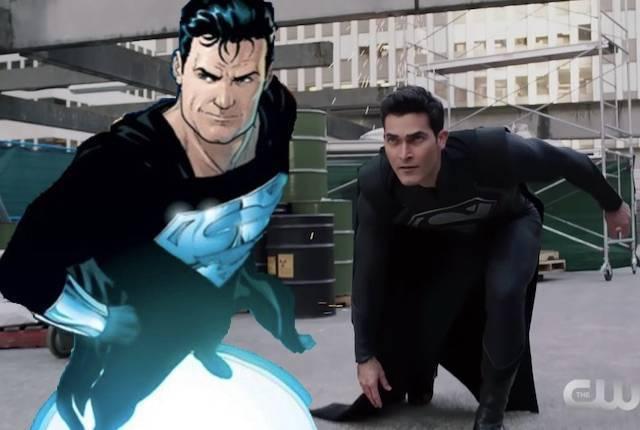 superman-prime-speculation