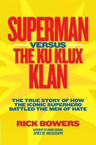 superman_vs_kkk_tem_default
