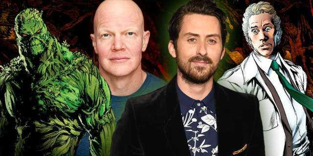 Swamp-Thing-Casting-FB