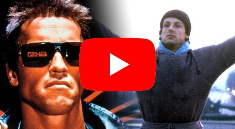 terminator-rocky-youtube