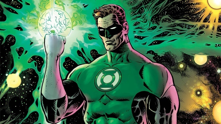 The-Green-Lantern-1-Preview-Header
