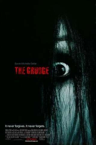 the_grudge_default