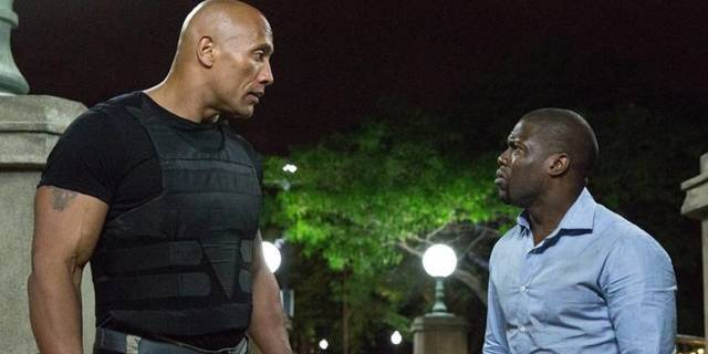 the-rock-kevin-hart-new-movie-tease