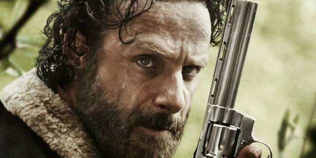 the-walking-dead-andrew-lincoln-almost-left-season-8