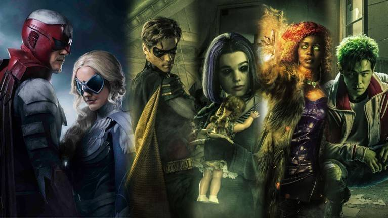 titans-dc-universe-comic-book-influence