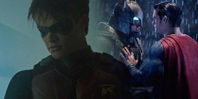 Titans-Robin-Jason-Todd-Robin-Suit-Batman-V-Superman