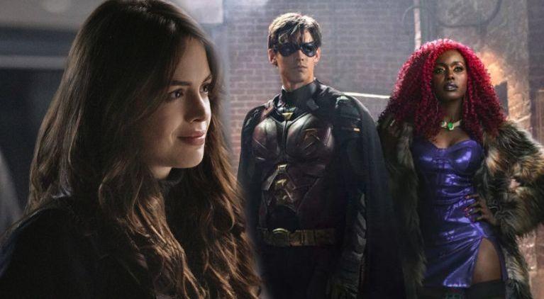 titans-robin-wonder-girl-starfire-love-triangle