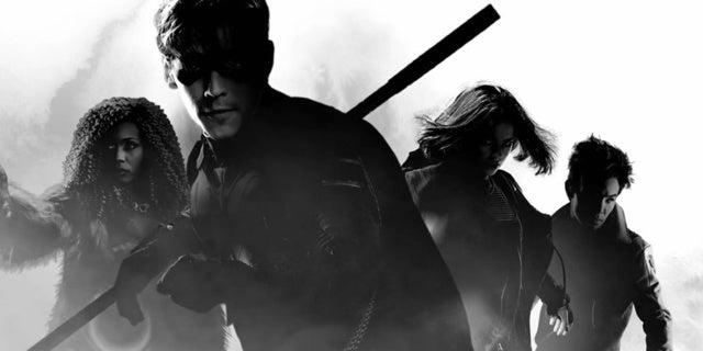 Titans-Saga-Trailer