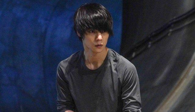 Tokyo-Ghoul-Live-Action-Kaneki-Header