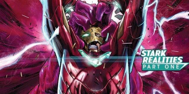 Tony-Stark-Iron-Man-6-Header