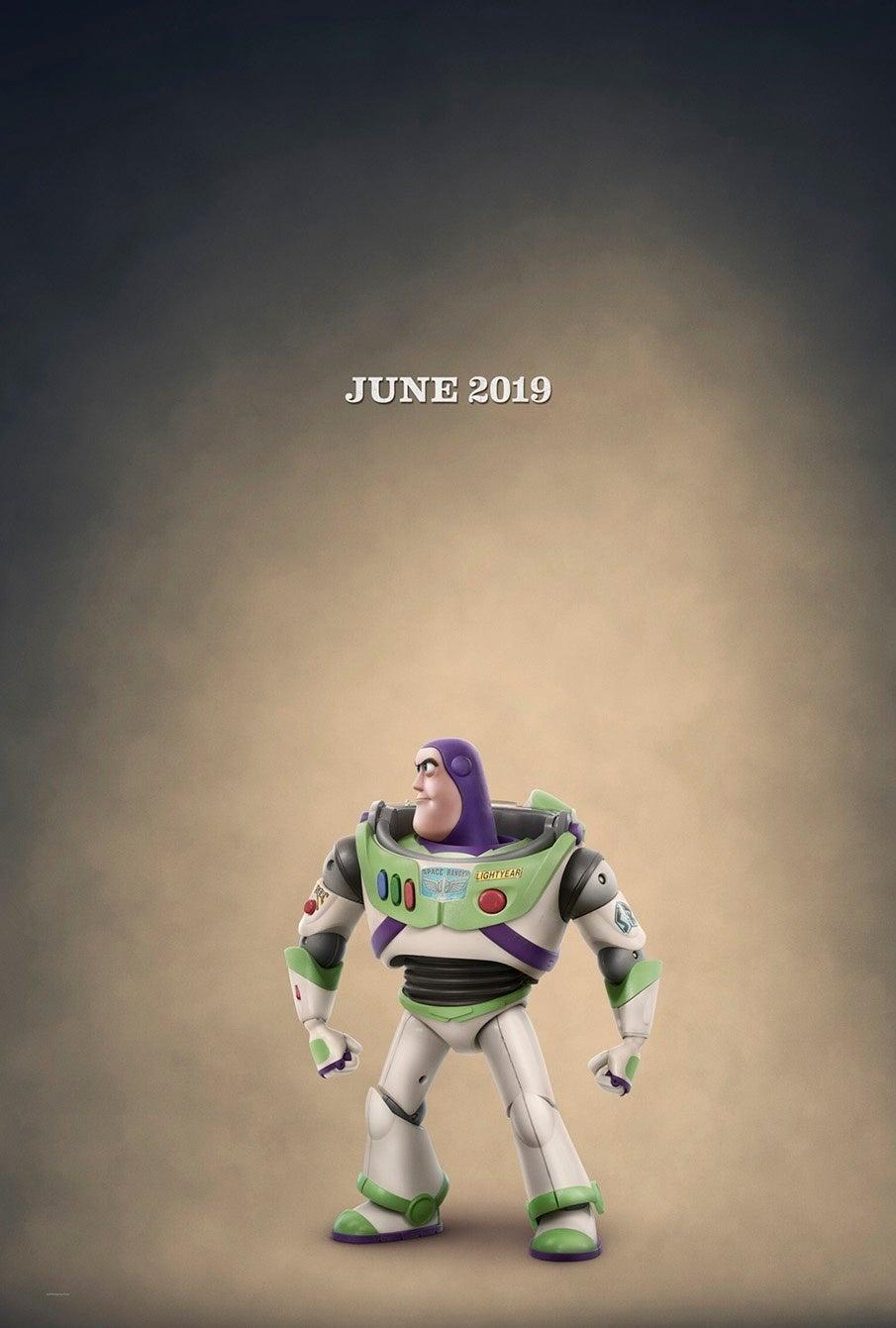 Toy-Story-4-Buzz-Lightyear