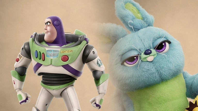 Toy-Story-4-Ducky-Bunny-Buzz-Lightyear-Posters-Header