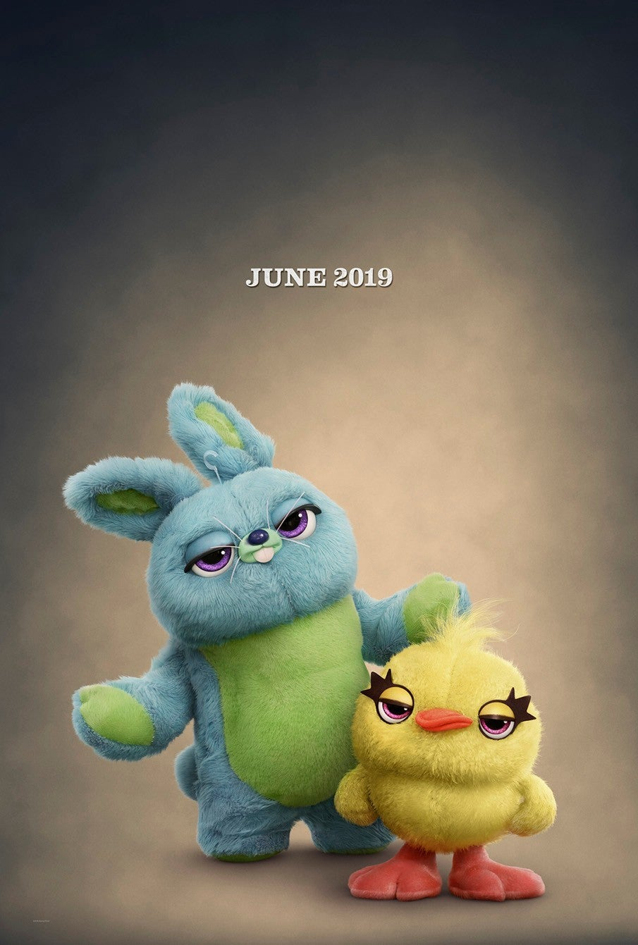Toy-Story-4-Ducky-Bunny-Poster