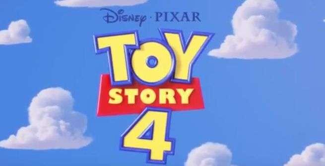 toy-story-4-logo