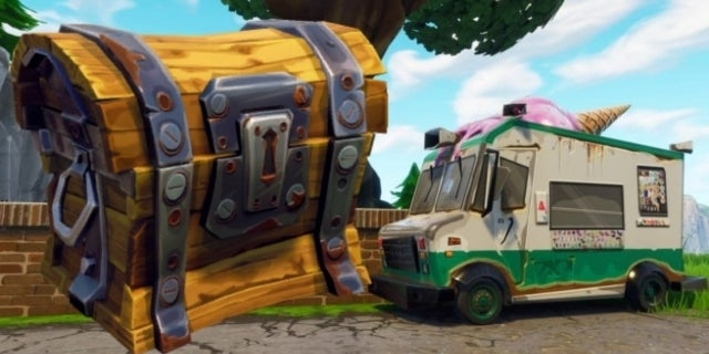 truck-1021x580 (1)