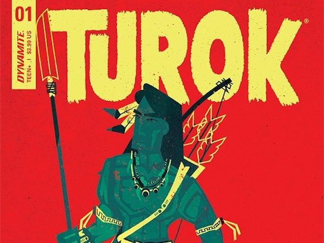 Turok-2018-001-Cov-01031-C-Veregge