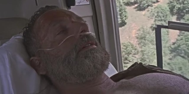 twd_rick_helicopter_905