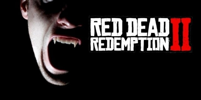'Red Dead Redemption 2': How to Find the Vampire