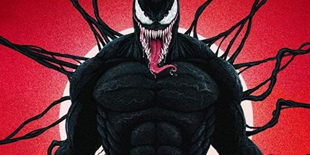 venom-limited-edition-bluray-top