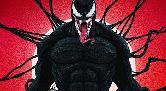 venom-limited-edition-bluray-top