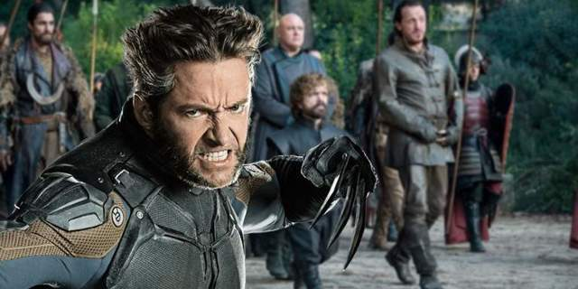 wolverine-hugh-jackman-no-game-of-thrones