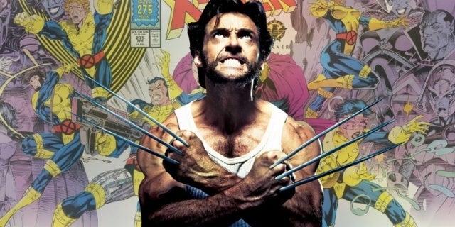Wolverine-Hugh-Jackman-X-Men-Comics