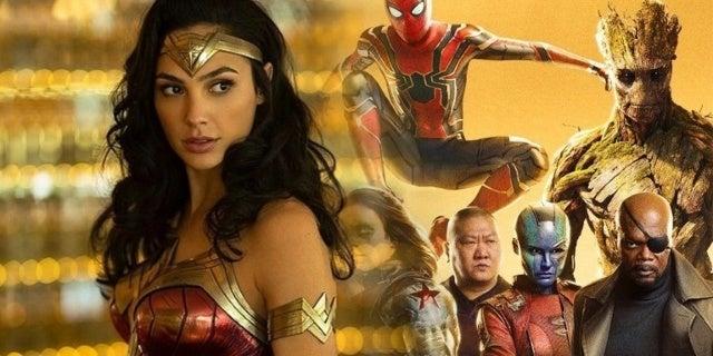 Wonder-Woman-1984-Marvel-Studios