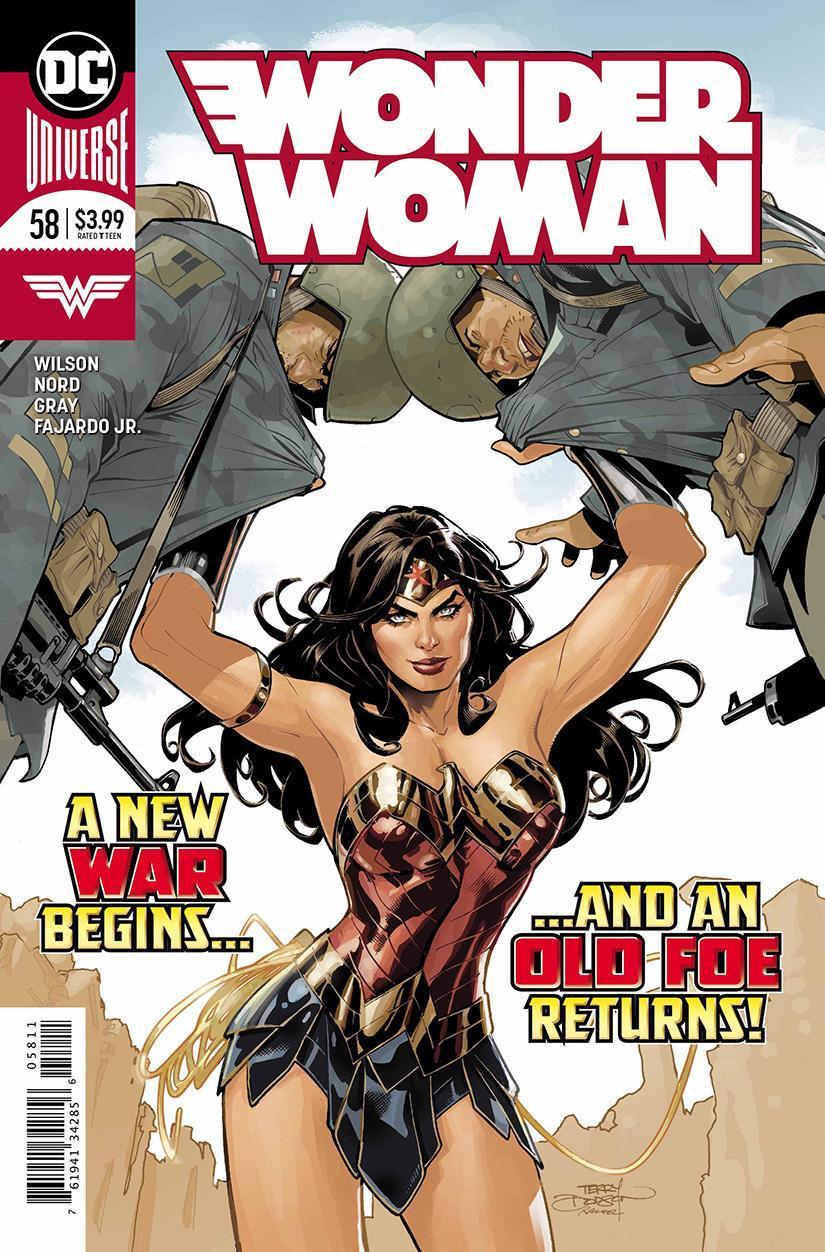Wonder-Woman-58-3
