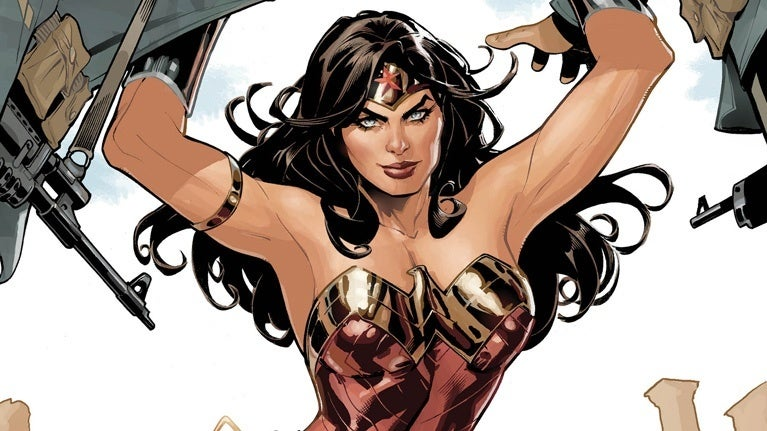 Wonder-Woman-58-Header