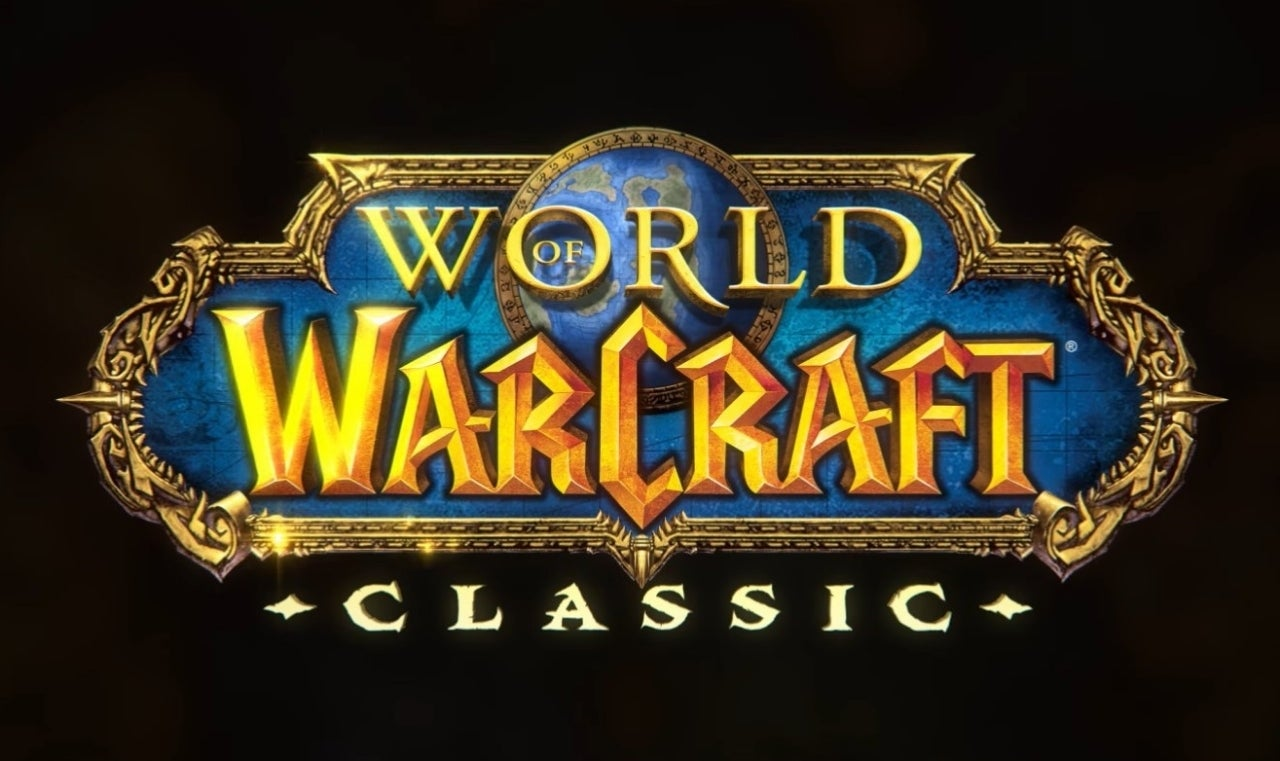 world_of_warcraft_classic_trailer_grab_1