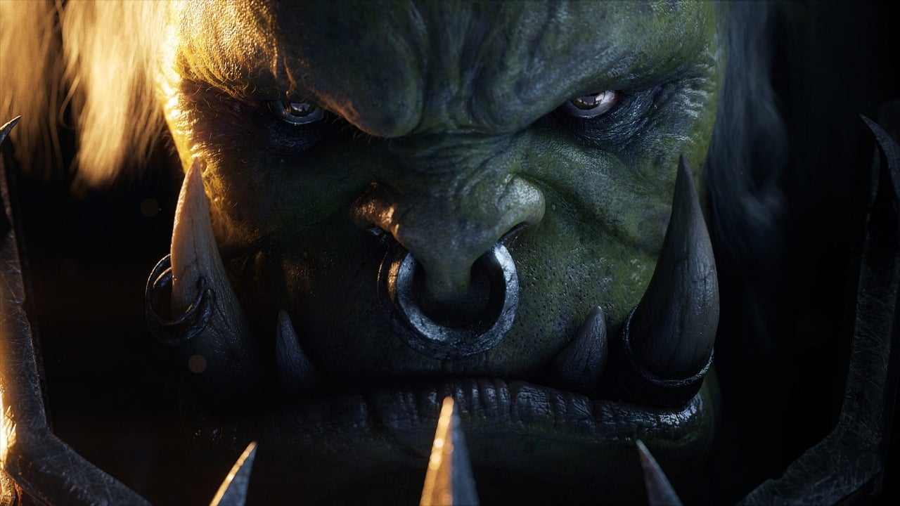 WoW-Battle-for-Azeroth-Saurfang-Old-Soldier-Cinematic-2060x1159