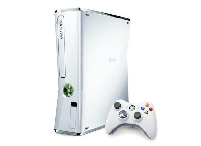 Xbox 360 system gamestop - Oil prices toronto