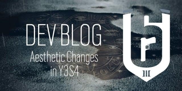 y3s4aesthetics_337193