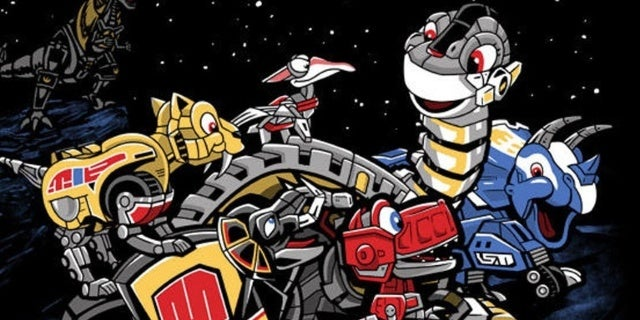 Zords-Before-Time-Power-Rangers-Land-Before-Time-PrimePremne