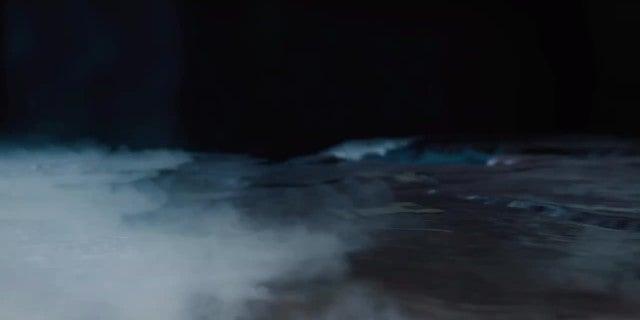 'Game of Thrones' Final Season Teaser Trailer Released screen capture