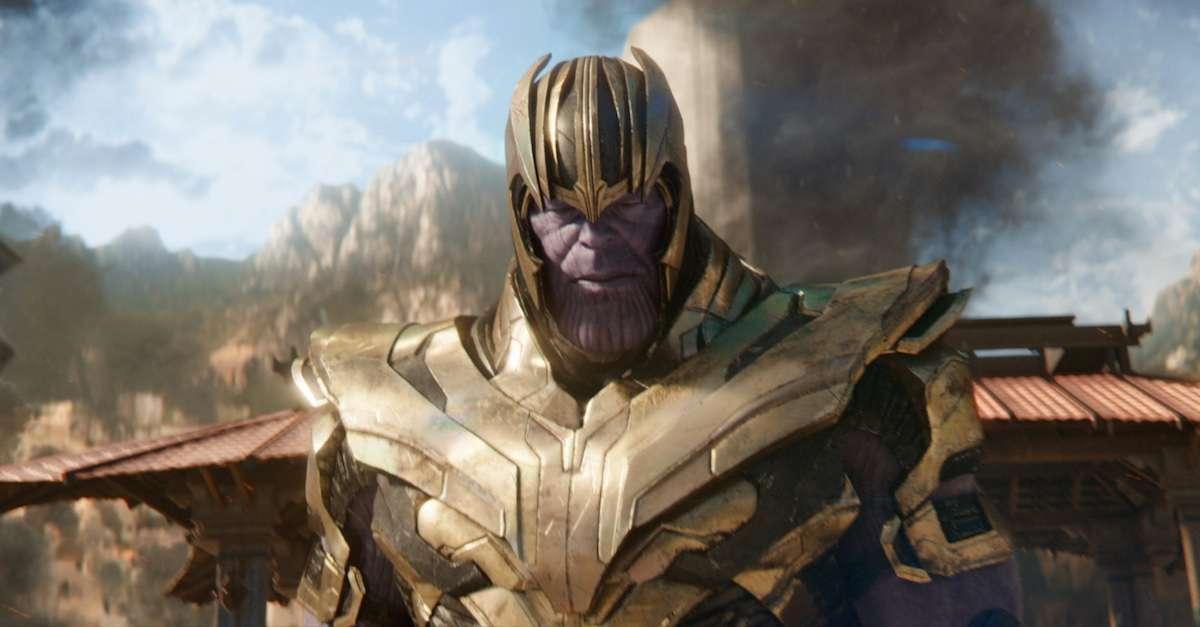 15-avengers-infinity-war_Xi8wUC