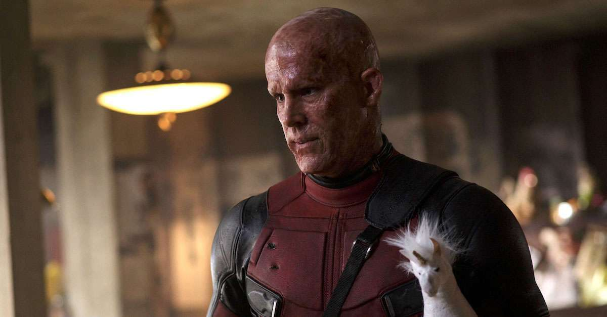 15-deadpool-2_n4J5qa