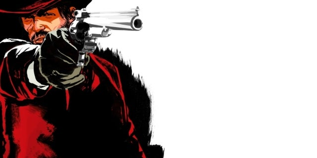 164680814-red-dead-redemption-wallpapers
