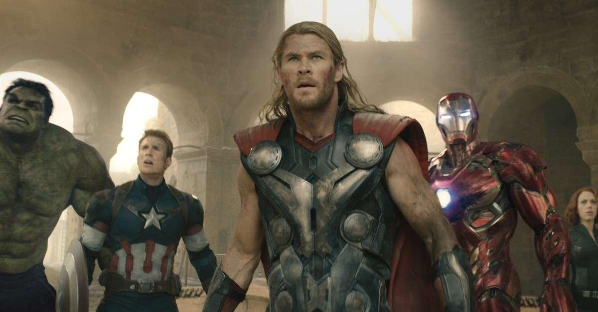19-the-avengers-age-of-ultron_5HEUoz
