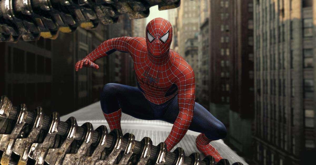2-spider-man-2_fbe30b82