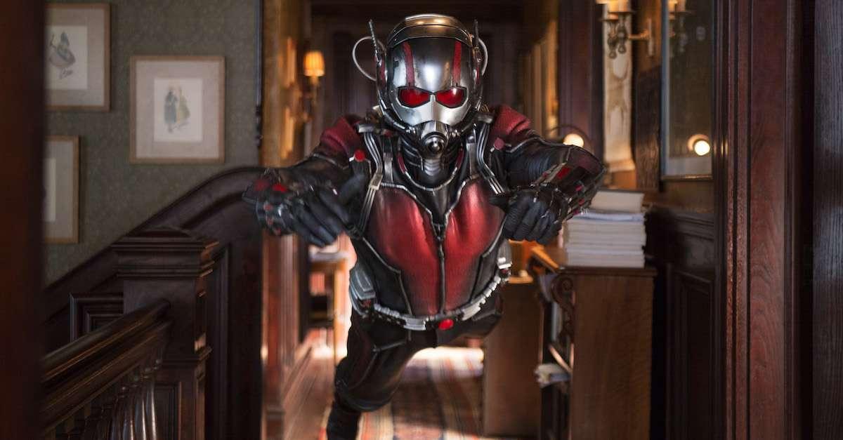 24-ant-man_ROYFOO
