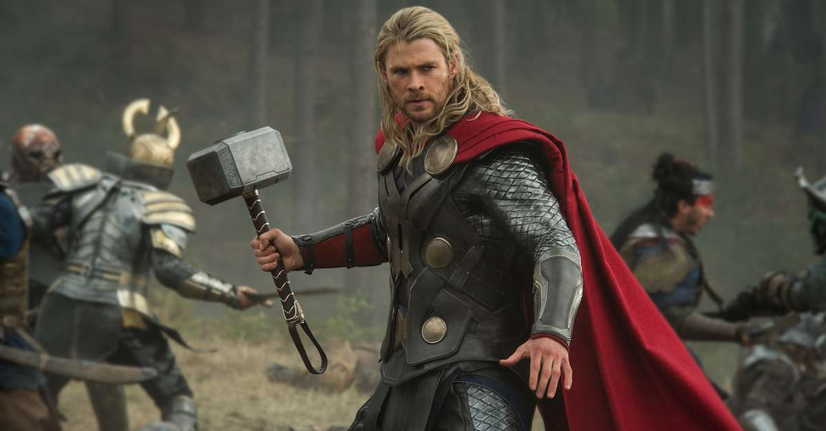 33-thor-the-dark-world_2d0a52