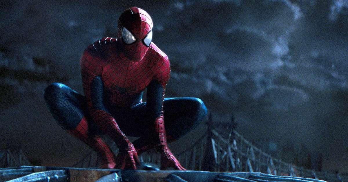 35-the-amazing-spider-man-2_70bc09